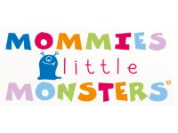 Mommies little Monsters Wolfenbüttel